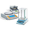 Precision Balances, Scales and Calibration Services in CT and the Surrounding New England Area.